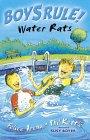 Water Rats (Boy's Rule!) Felice Arena