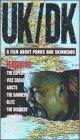 UK Dk [VHS]