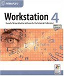 VMWARE WORKSTATION 4.X for Windows NT/2000/XP