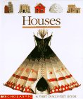 img - for Houses with Other (First Discovery Books) book / textbook / text book