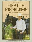 Health Problems of the Horse (Western Horseman Books), Gary Vorhes