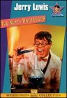 echange, troc The Nutty Professor [Import USA Zone 1]