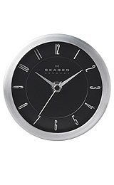 5'' Numerical Wall Clock
