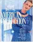 Vogue Knitting: American Collection (1573890200) by Malcolm, Trisha