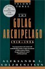 Image of The Gulag Archipelago, 1918-1956: An Experiment in Literary Investigation (Volume Three)