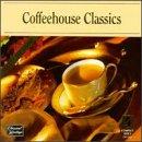 Coffeehouse Classics