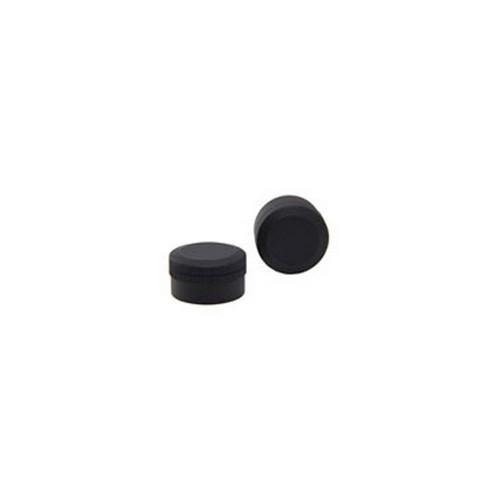 Trijicon Accupoint 1-4X 24Mm Adjuster Cap Covers