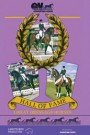 Hall of Fame Great Dressage Horses Video Equestrian Vision