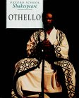 Othello (Oxford School Shakespeare)