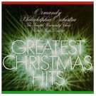 Greatest Christmas Hits