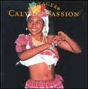Voyager: Calypso Passion