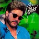 Willy Chirino - Oxigeno - Zortam Music