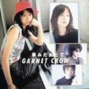 幸福なペット-GARNET CROW