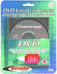 Discwasher DVD Laser Lens Cleaner