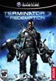 Terminator 3 Redemption - Gamecube