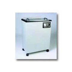 Buy Thermo Moist Heat Units Model MH-4 - 110V (AliMed, Health & Personal Care, Products, Health Care, Pain Relievers, Hot & Cold Therapies)