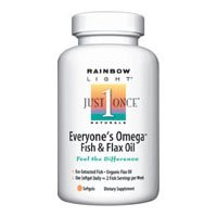 Rainbow-Light-EveryOnes-Omega-FF-oil