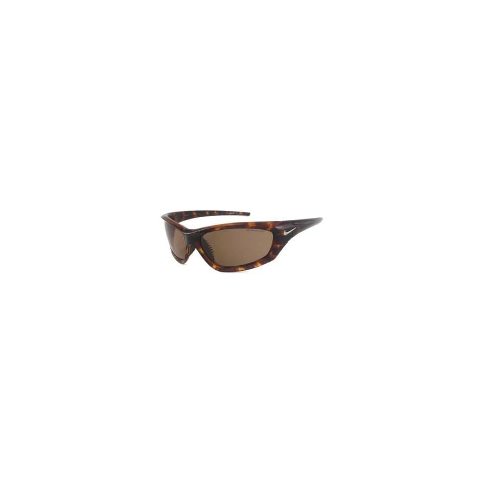 76217eef4f0f Nike Overpass Sunglasses