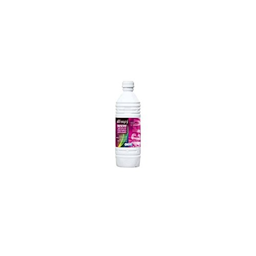 aditivo-l-onyx-304128-pintura-acrilica-1