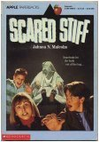 Image for Scared Stiff