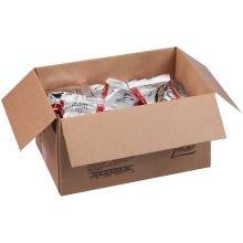 Douwe Egberts Red Ribbon Blend Coffee, 2.5 Ounce - 42 Per Pack -- 1 Each.