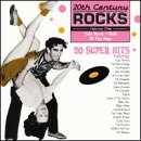 The Fleetwoods - 50s Rock