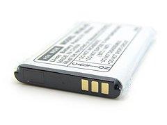batterie-pour-sony-ericsson-k700i-k700-k500-k500i-k300-t230-z200-haute-capacite