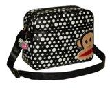Paul Frank Designer Messenger Bags