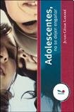 img - for ADOLESCENTES, NO SE DEJEN ENGA AR (Spanish Edition) book / textbook / text book