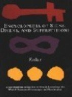 Book of satanic magic pdf