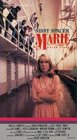Marie [VHS]