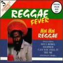 Various Artists - Reggae Fever - Zortam Music