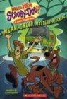 Scooby-doo Junior Chapter Book #2: Mean Green Mystery Machine (0439701295) by Gelsey, James