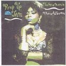 Technotronic - Pump Up the Jam: The Album [Musikkassette] [US-Import] - Zortam Music