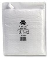 jiffy-bag-size-2-pk1-390060-by-best-price-square