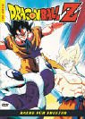 Dragonball Z - The Movie: Rache f�r F...