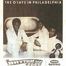 The O'Jays in Philadelphia