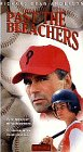 Past the Bleachers [VHS]