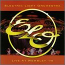 Electric Light Orchestra - Live at Wembley - Zortam Music