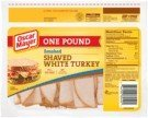 oscar-mayer-lunch-meat-cold-cuts-shaved-white-turkey-smoked-16-oz-pack-of-2-by-oscar-mayer-at-the-ne