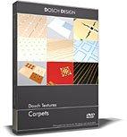 DOSCH Textures: Carpets