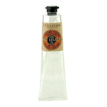 loccitane-shea-butter-foot-cream-75ml-26oz