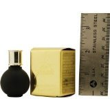 ferre-for-women-by-gianfranco-ferre-017-oz-edt-mini-gold-box-by-tayongpo