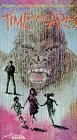Time of the Apes [VHS]