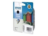 Epson Ink Cartridge Black T036 (C13T03614020)