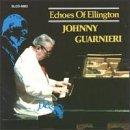 echange, troc Johnny Guarnieri - Echoes of Ellington