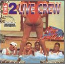 2 Live Crew - Move Somthin - Zortam Music