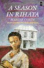 Season in Rhiata (Caribbean Writers) (0435988328) by Conde, Maryse