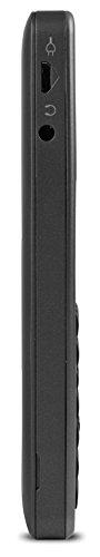 Doro-PhoneEasy-509-GSM-Tlphone-Mobile-avec-grand-cran-couleur-lumineux