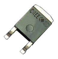 Cree C4D08120E Sic Schottky Diode, 7.5A, 1.2Kv, To-252 (1 Piece)